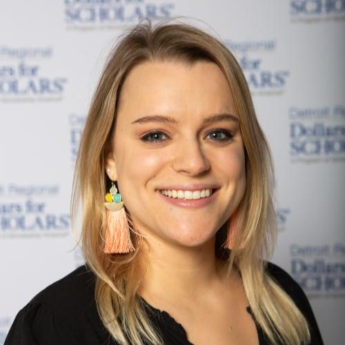 Erin Vogel
